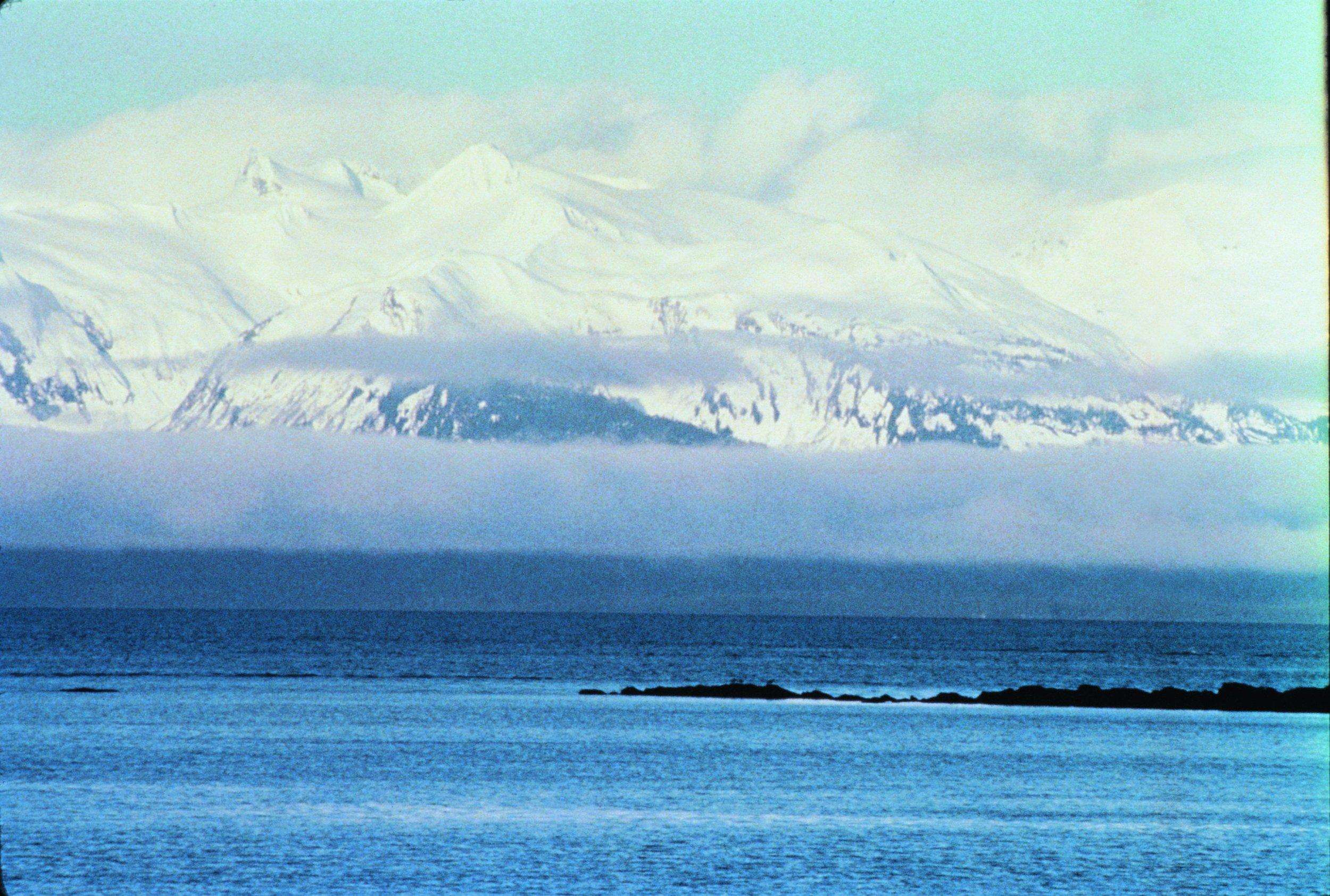 Scenic Alaska Photography 10.jpg