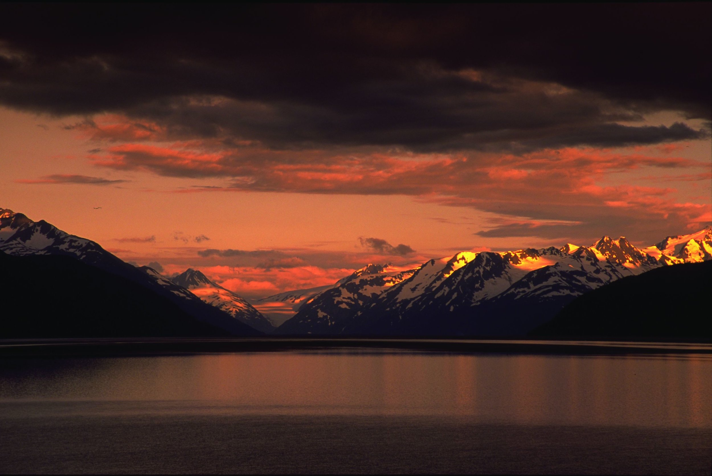 Scenic Alaska Photography 13.jpg