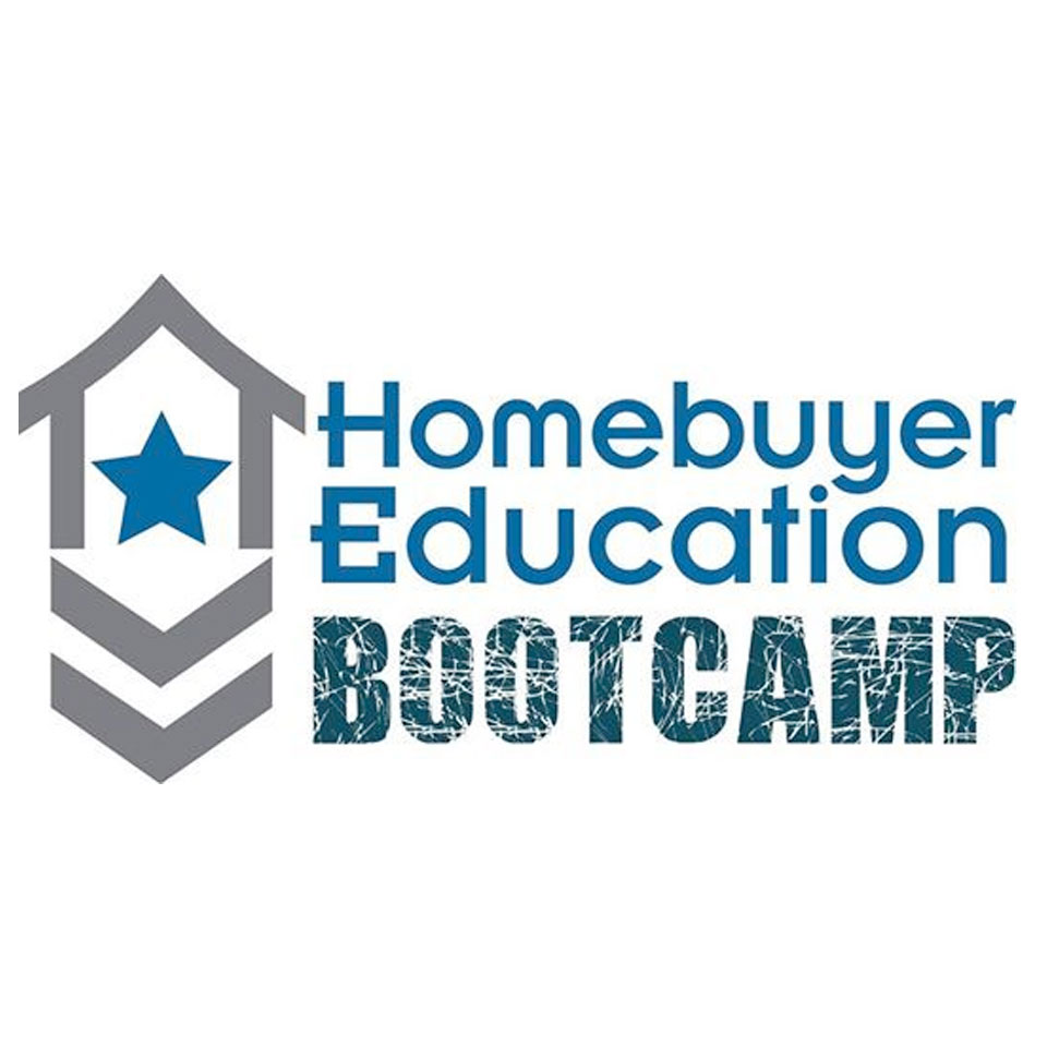 education-bootcamp.jpg