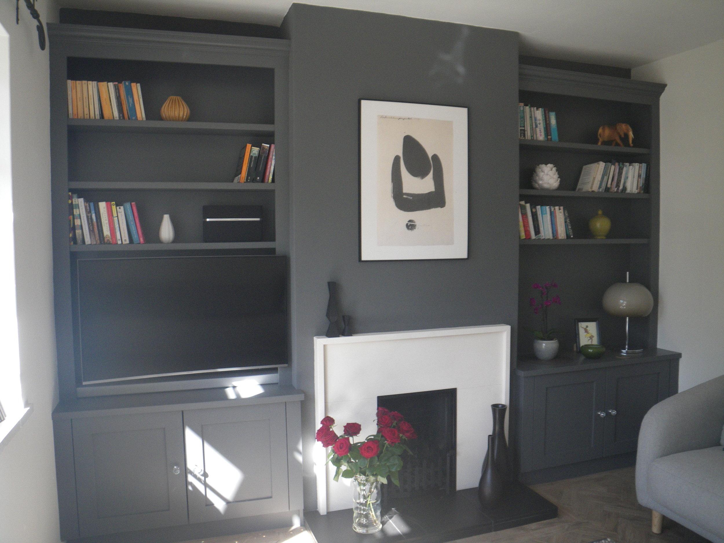 Livingroom_Storage.JPG