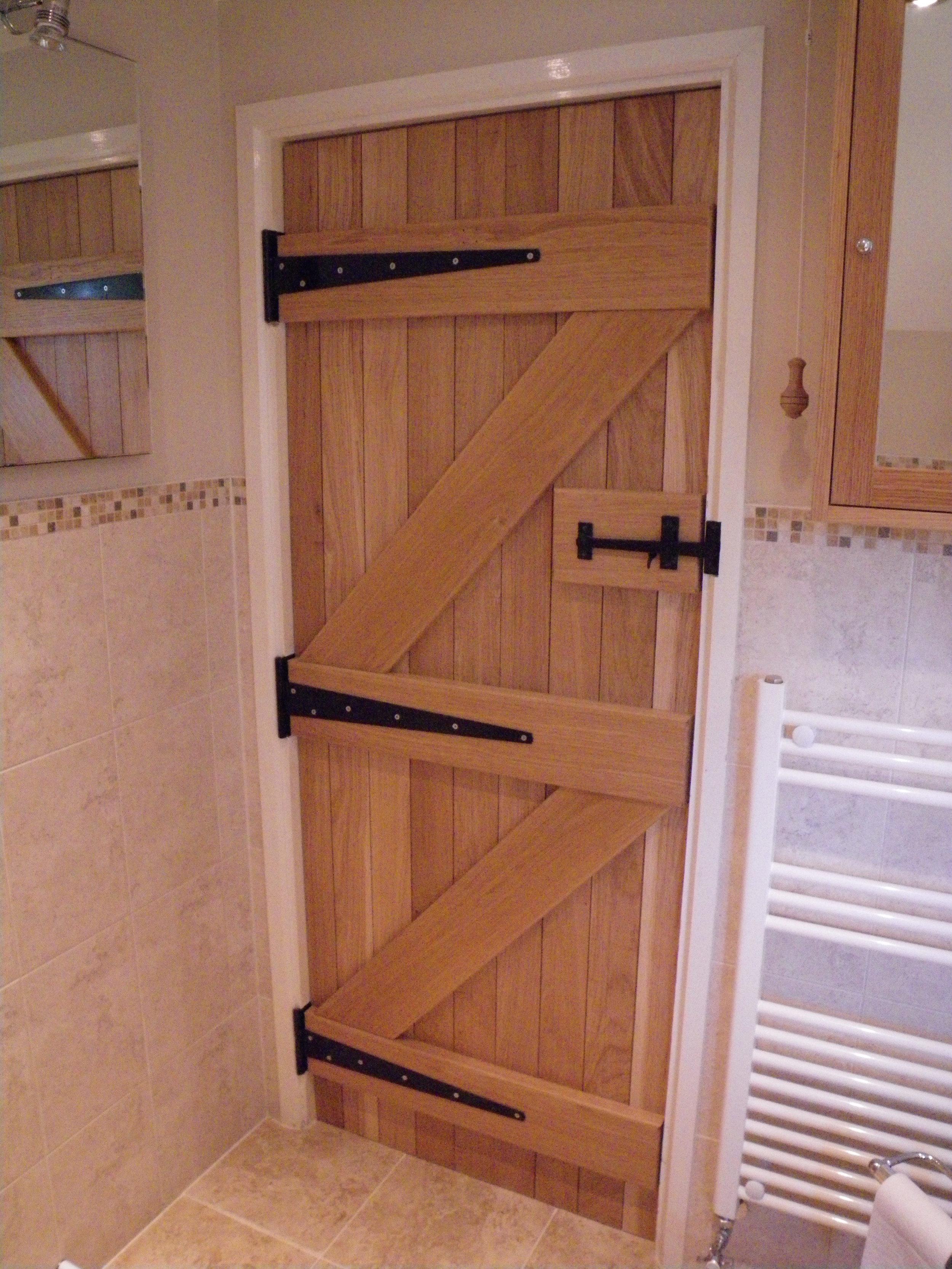 handcreated_internal_door.JPG
