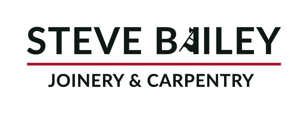Steve Bailey - Joinery & Carpentry.jpg