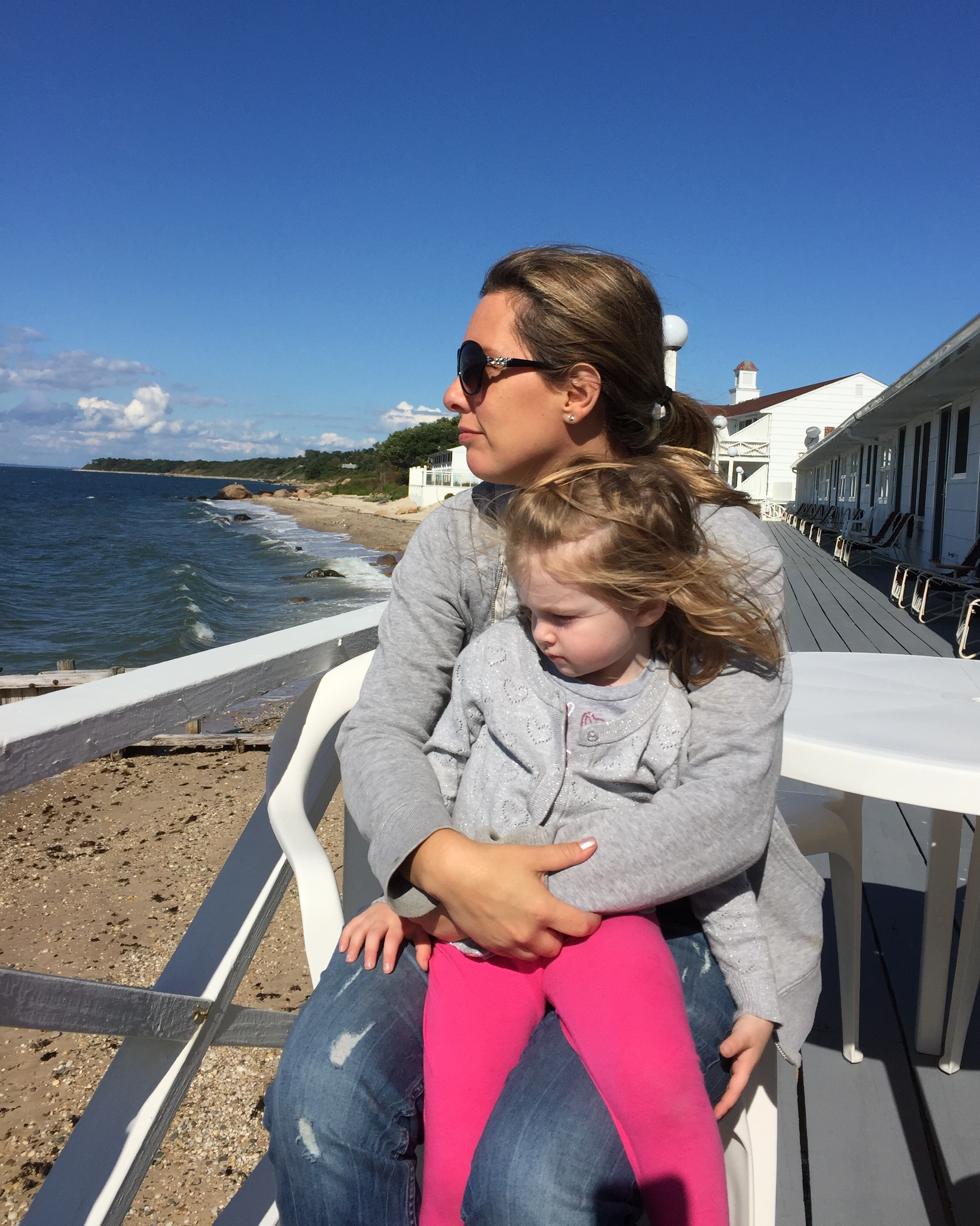 Emmie hopeful mom through adoption