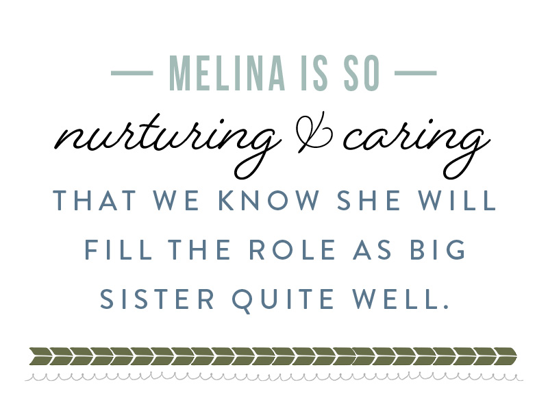 Melina_Quote.jpg