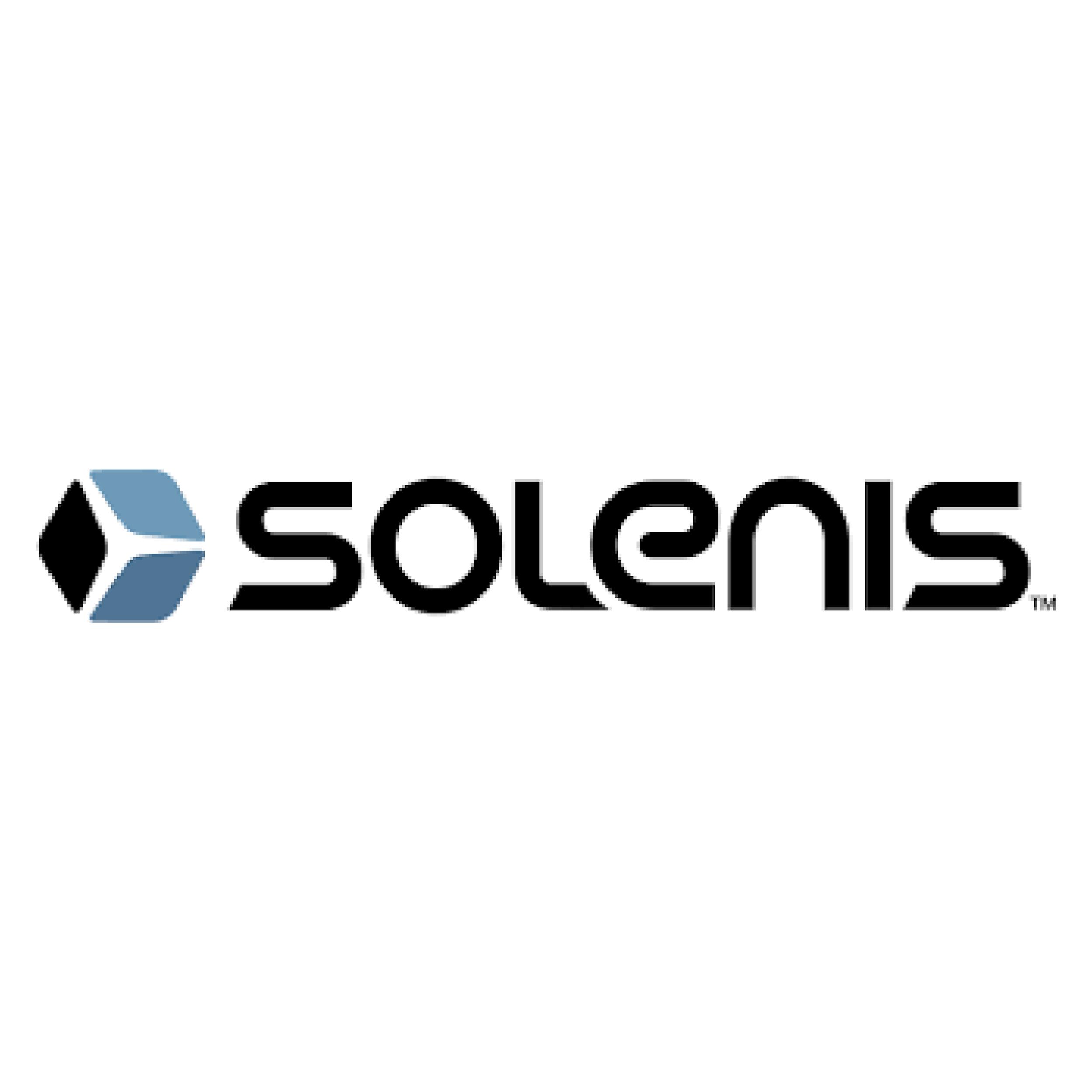 solenis-logo.png
