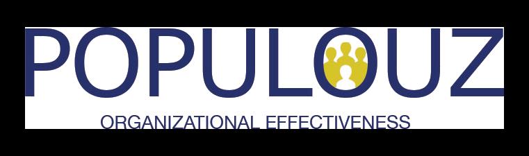 populouz-logo.png