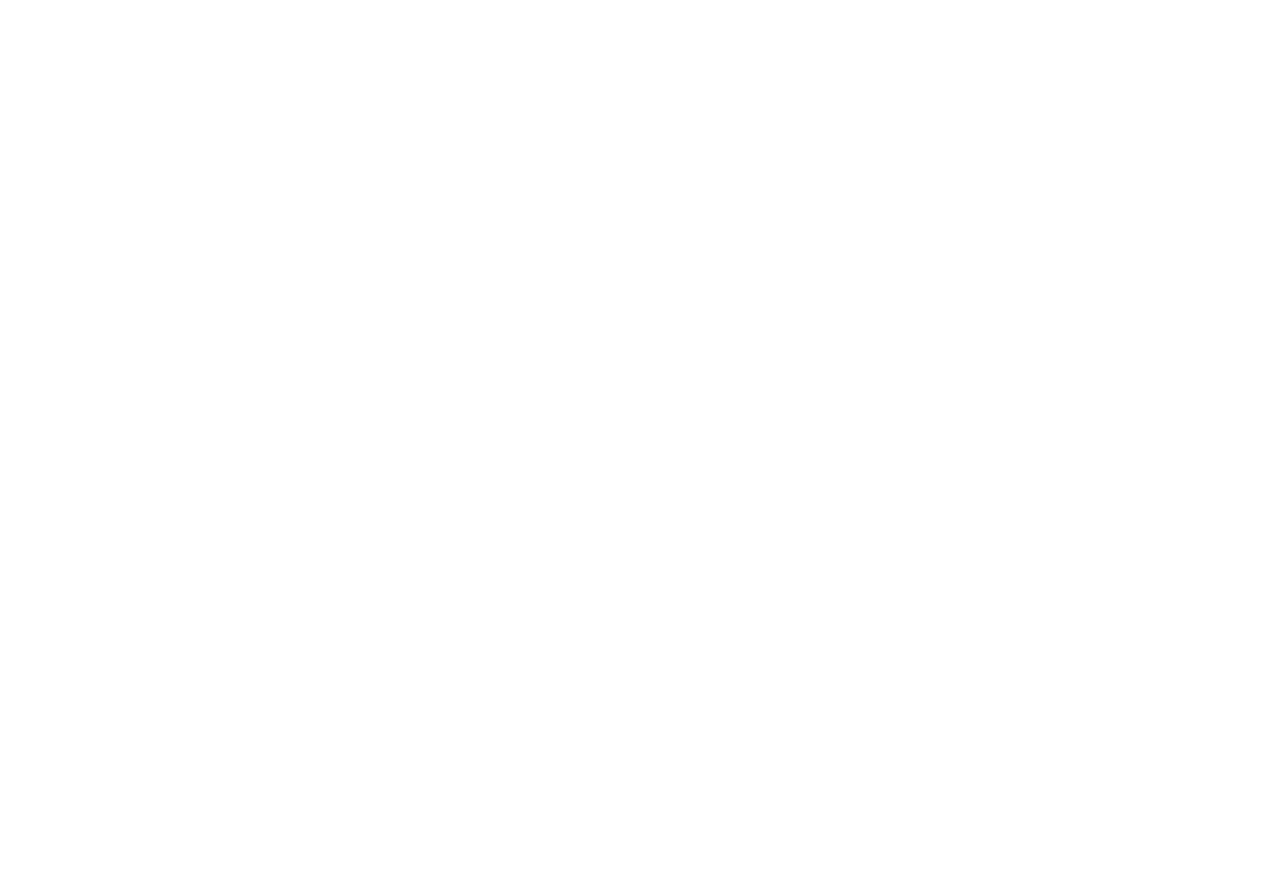 Logo___Icon_Vector-05.png