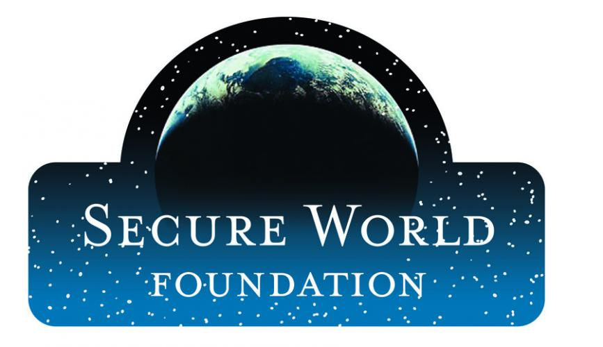 SWF Logo_0.jpg