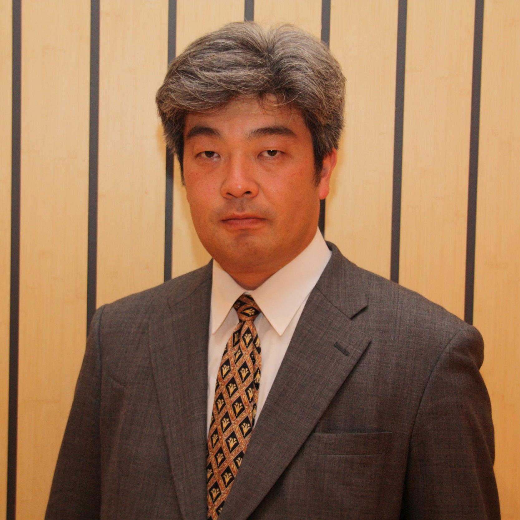 Suzuki_Pic.jpg