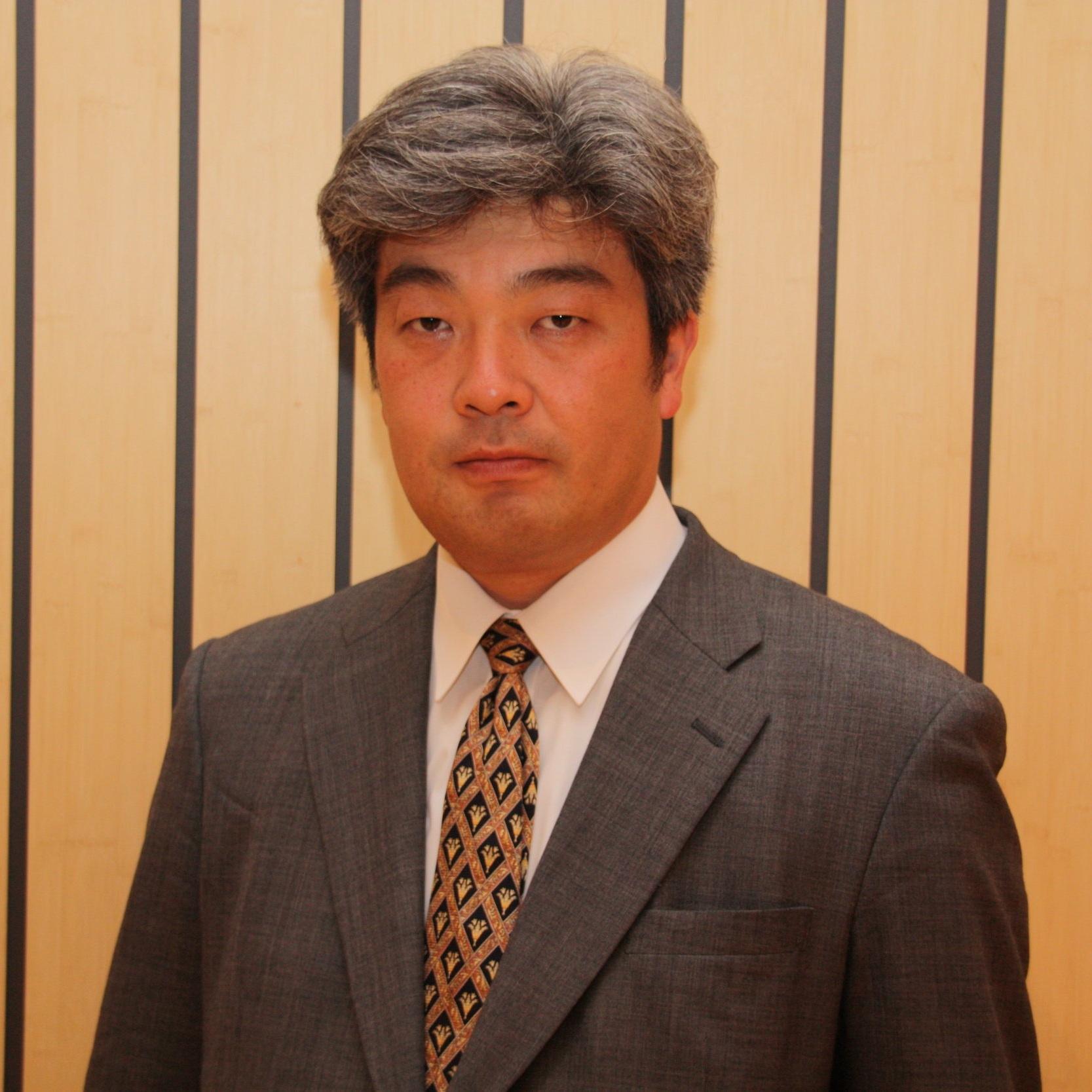 Kazuto Suzuki   Vice Dean and Professor of International Politics  Public Policy School of Hokkaido University