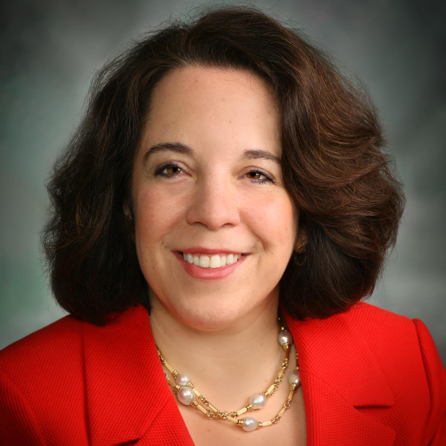 Jennifer Warren   Vice President of Technology Policy and Regulation  Lockheed Martin Corporation