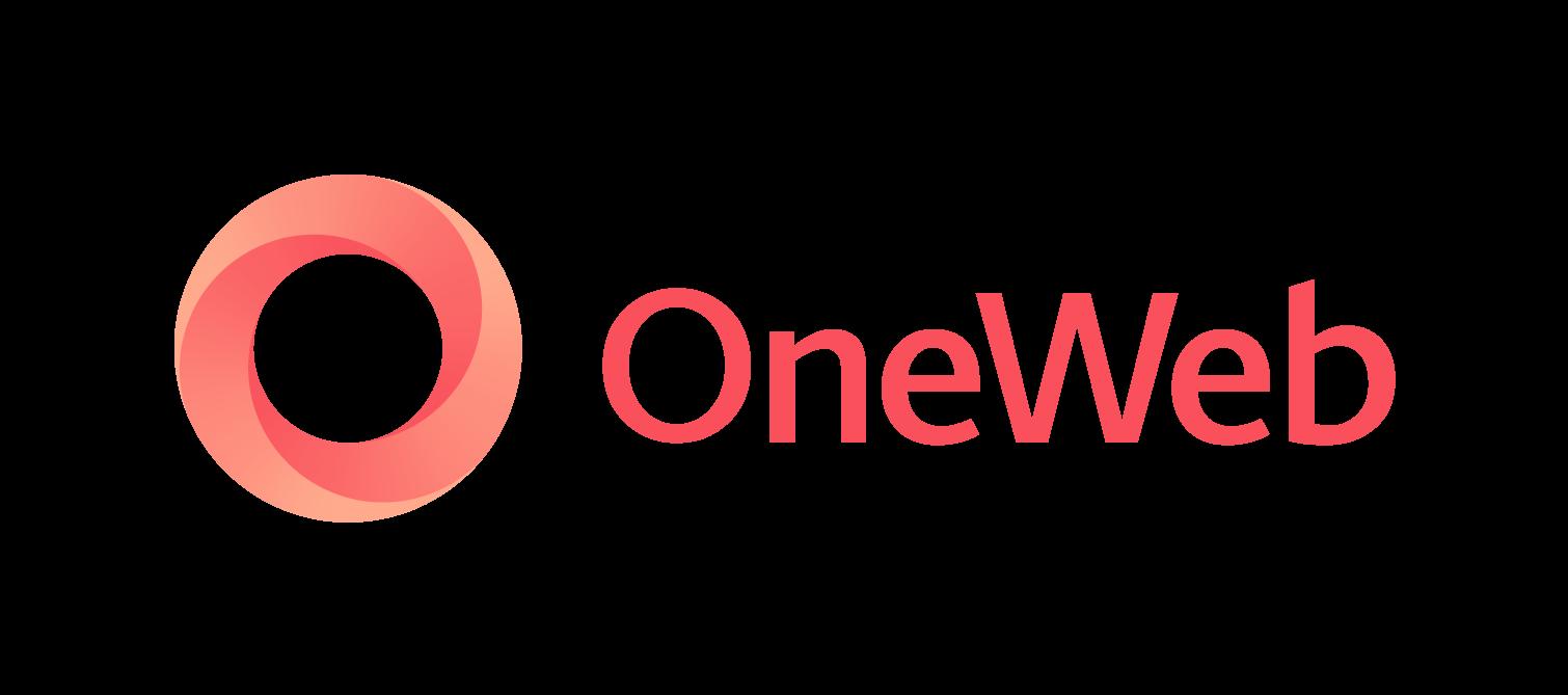 OneWeb_Logo_Horizontal_FullColor_RGB.png