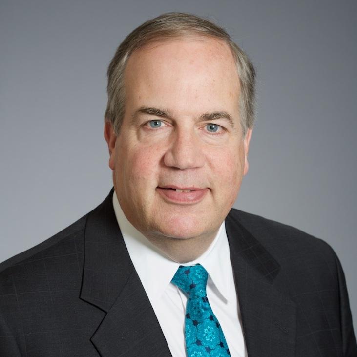 Matt Desch   Chief Executive Officer  Iridium Communications Inc.