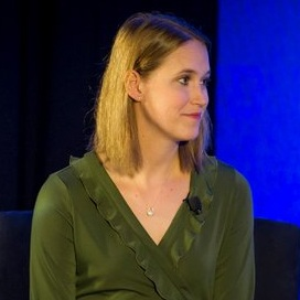 Jacqueline Feldscher   National Security Reporter  POLITICO