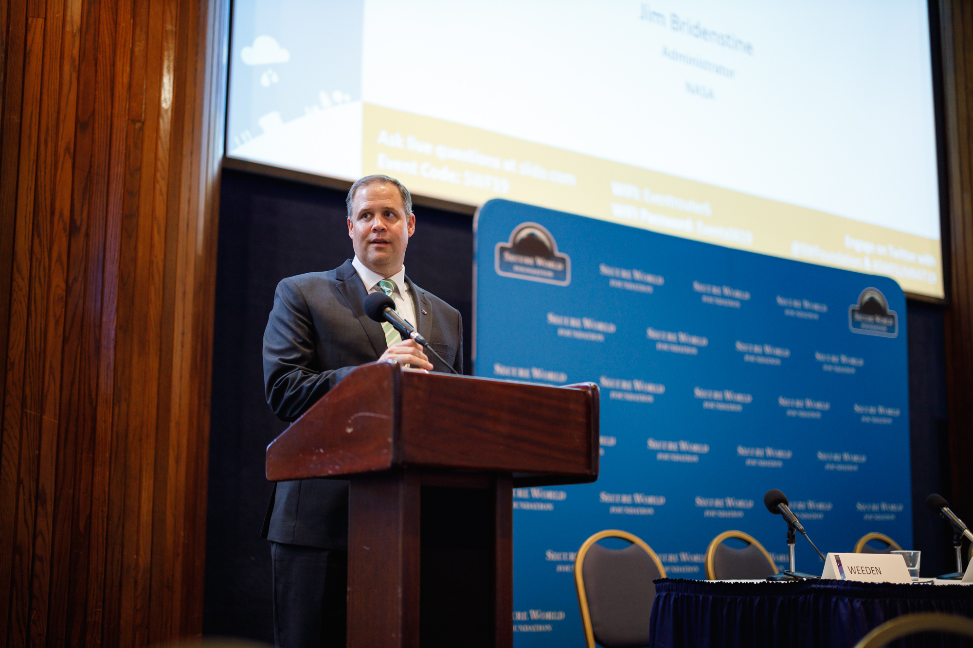 223 - February 12th 2019 Religious Freedom Institute at National Press Club - Photo Nathan Mitchell.jpg