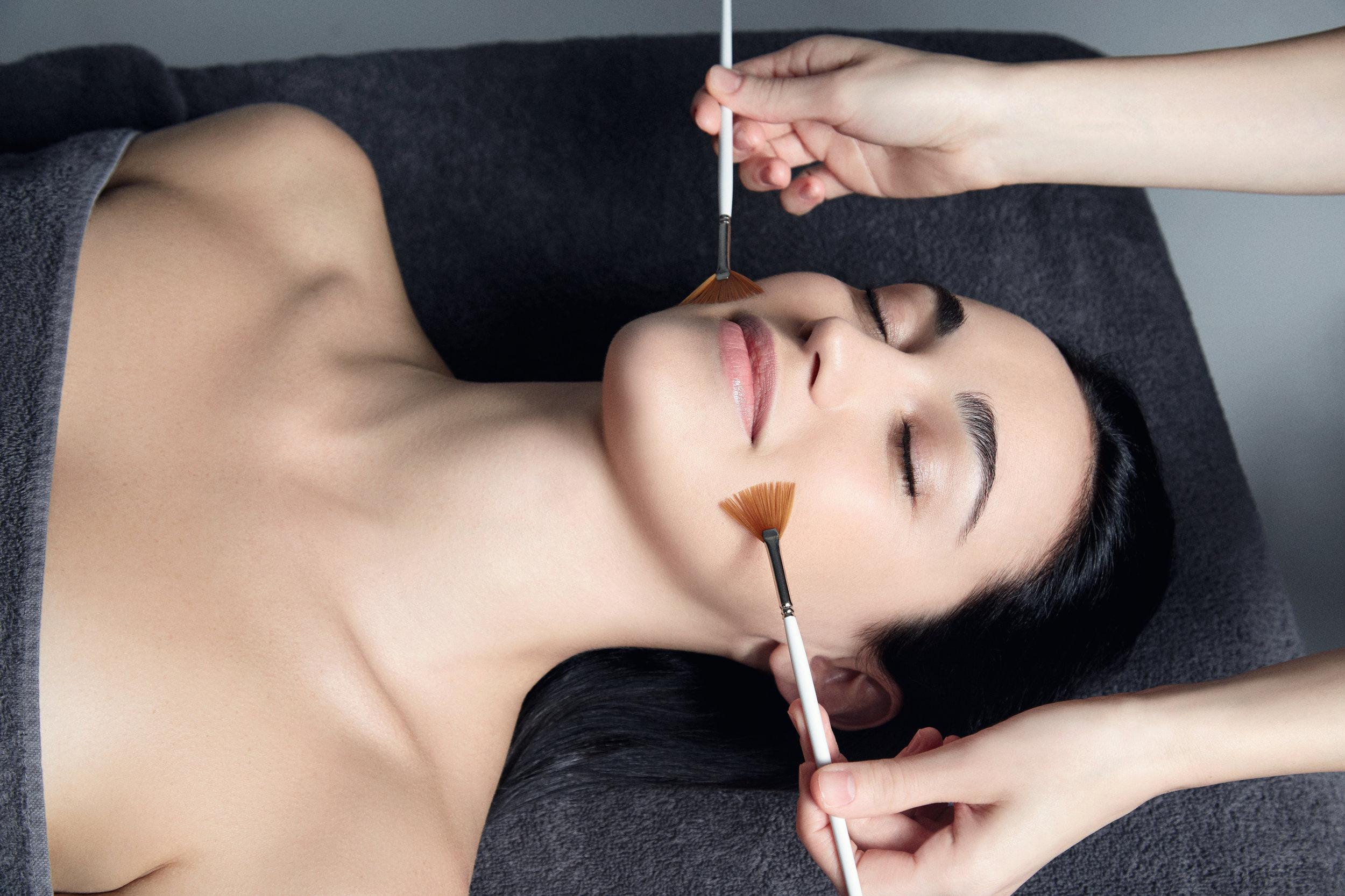 Hydramemory Facial treatment.jpg