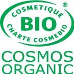 BIO_CosmosOrganic.jpg