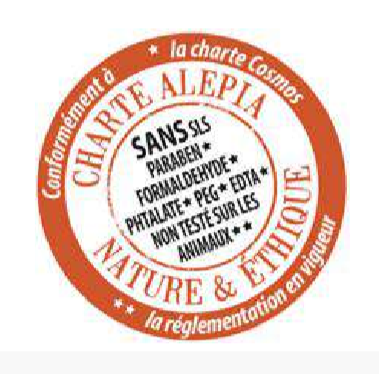 Charte Alepia.png