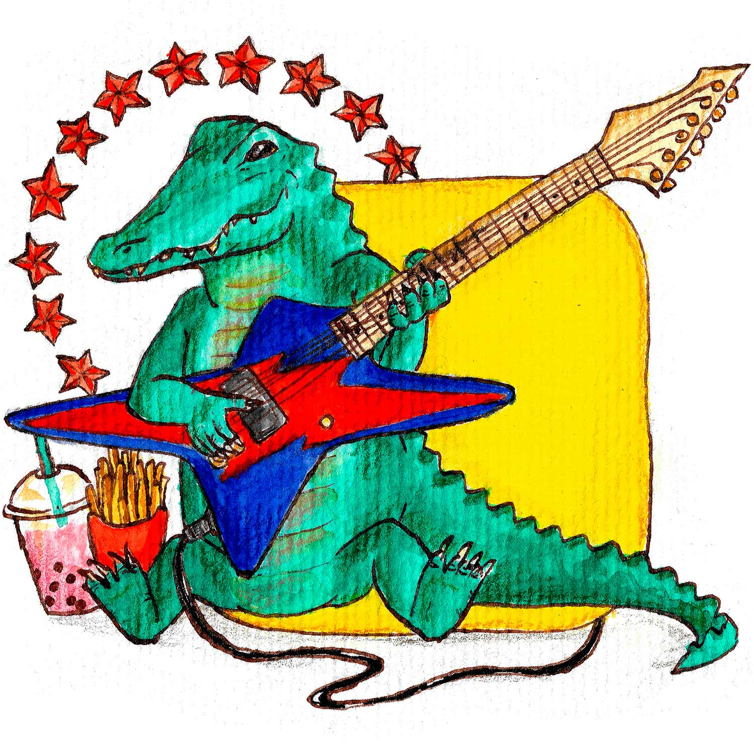 riff-the-alligator.jpg