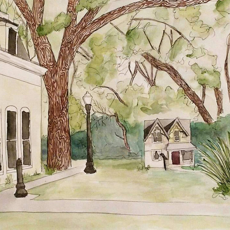 Ellwood-Miniature-House.jpg