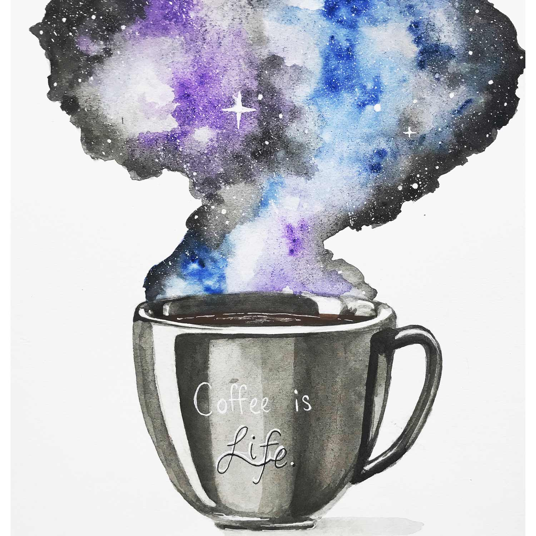 Coffee-Is-Life.jpg