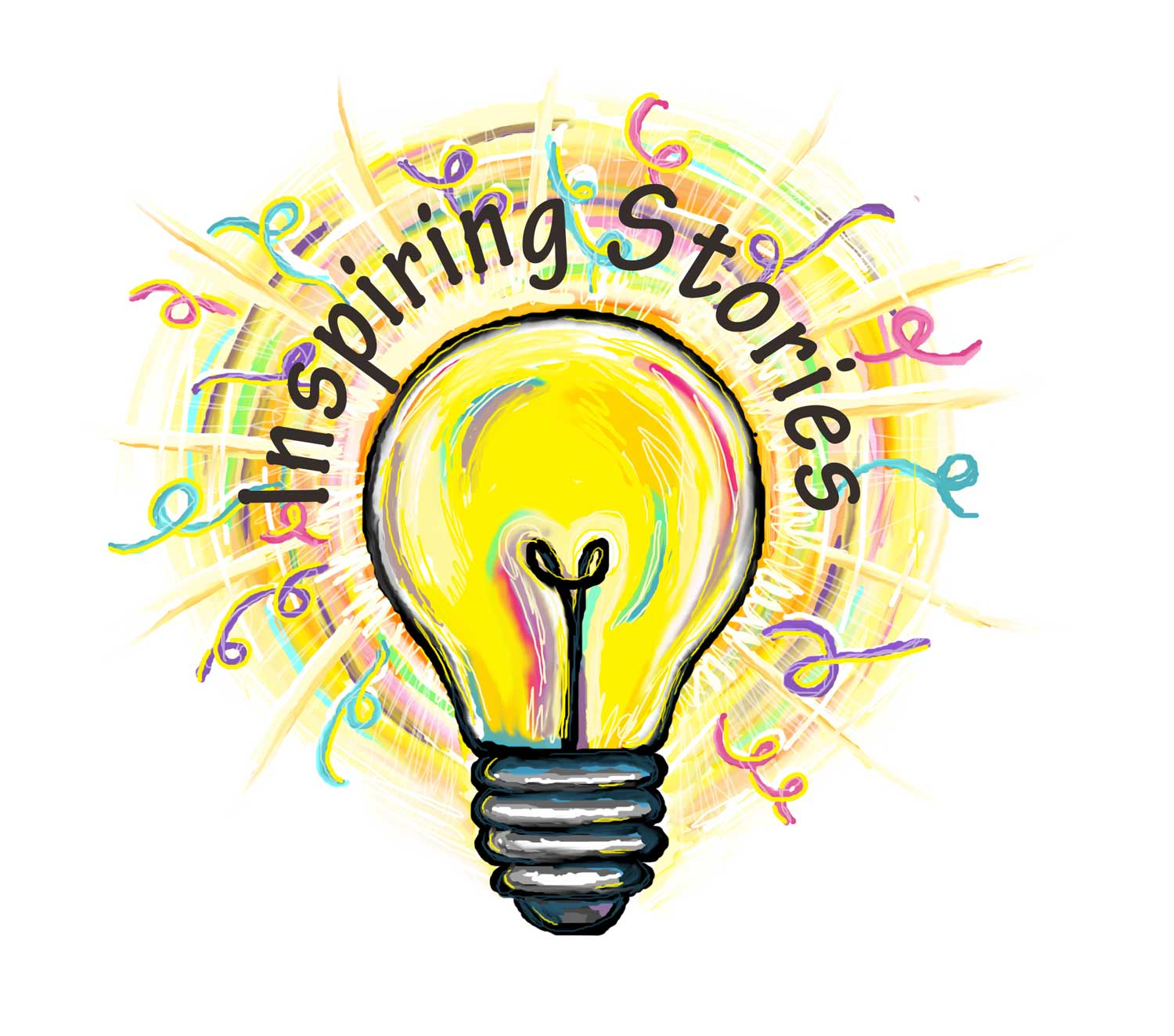 inspiring-stories-podcast-logo.jpg