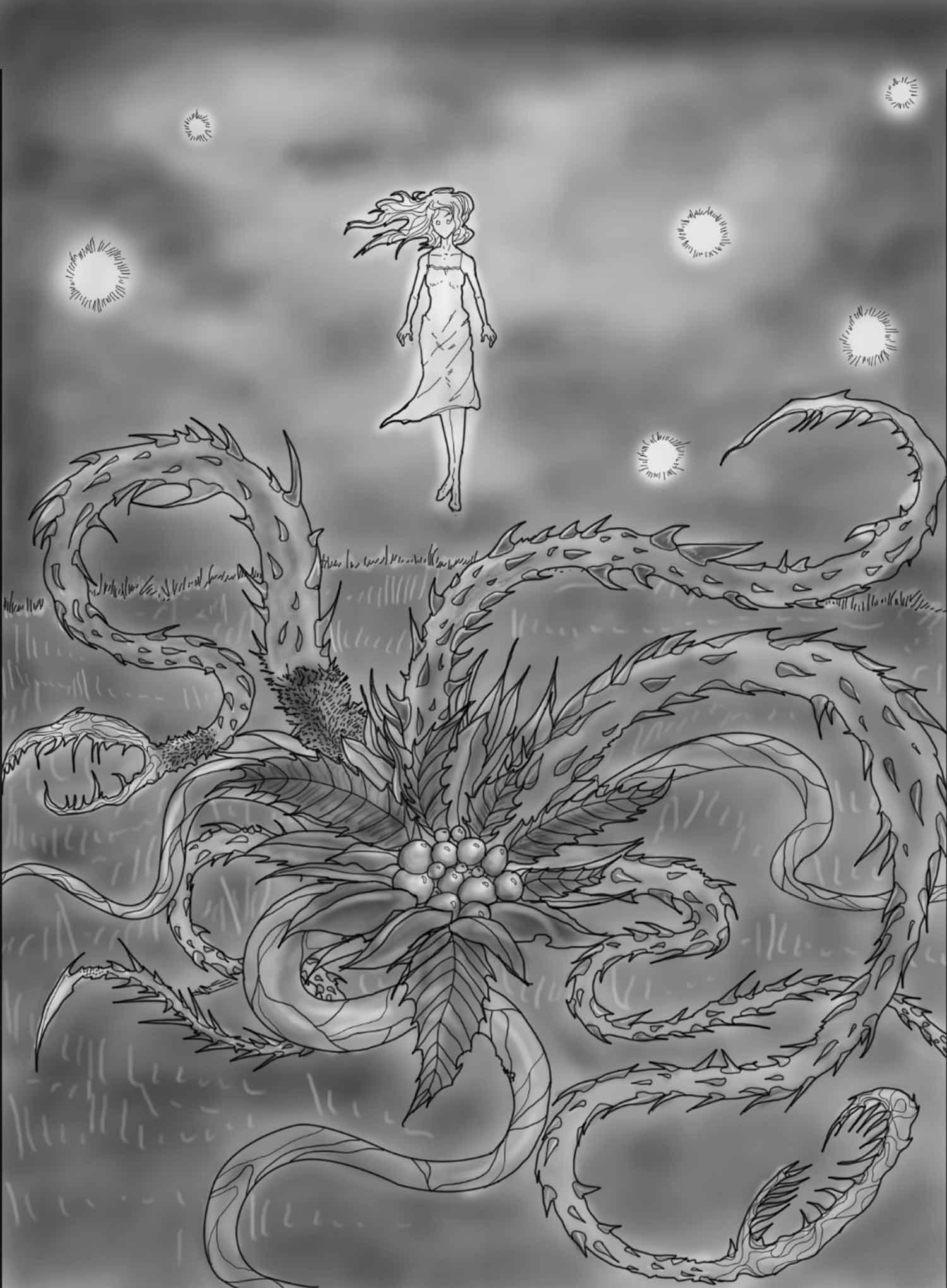 jade-chapter-5-2.jpg