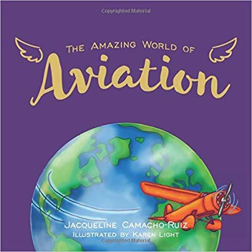aviation-cover.jpg