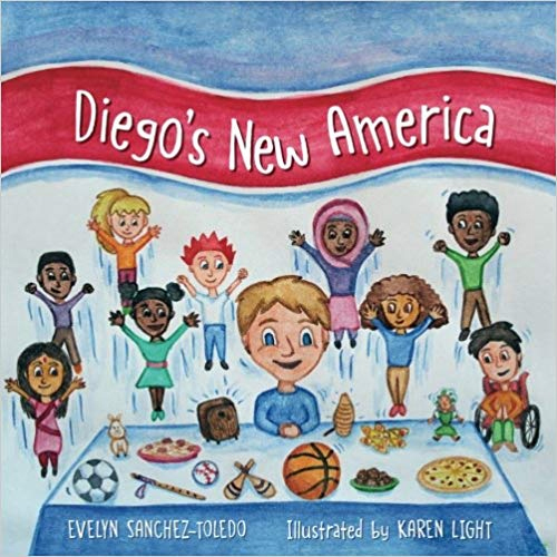 diegos-new-america-cover.jpg