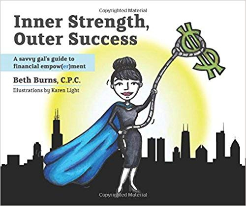 inner-strength-outer-success-cover.jpg