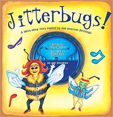 jitterbugs-cover.jpg