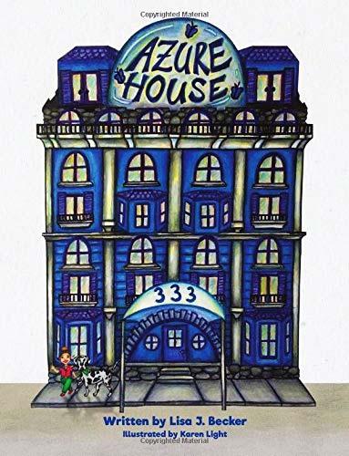 azure-house-cover.jpg