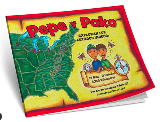 pepe-and-pako-cover.jpg