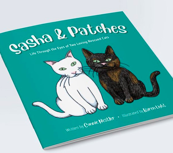 sasha-and-patches-cover.jpg