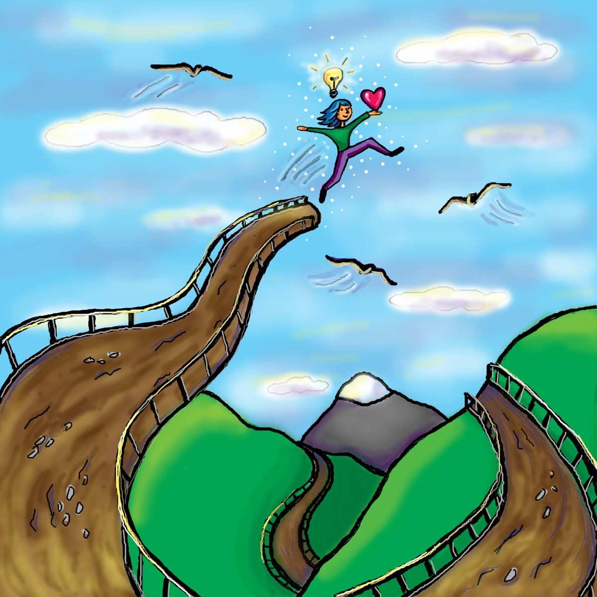 1-Leap-of-Faith.jpg