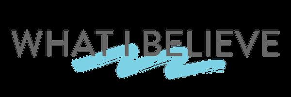 Tallia Logo (7).png