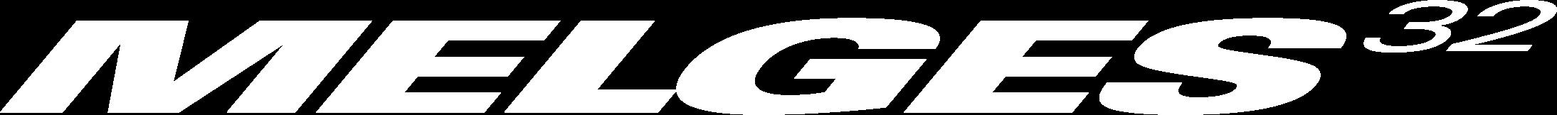 Melges32-Logo-White.png