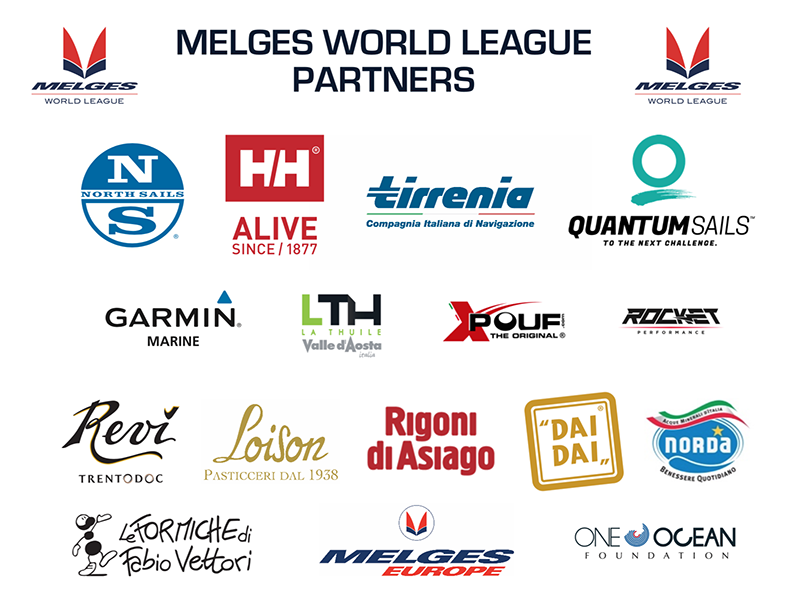 Partners MWL.png