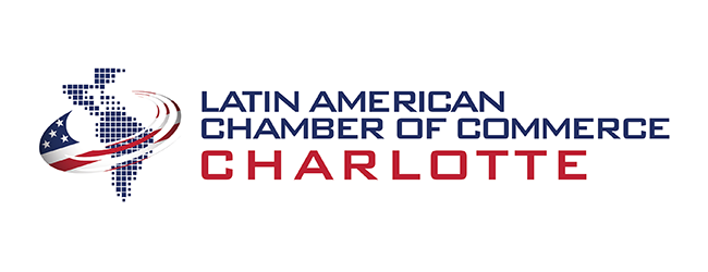 Claudia Ribas LCSW is a Proud Member of the Latin American Chamber of Commerce Charlotte -
