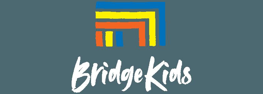 Bridge_Youth_Artboard 5 copy@2x-8.png