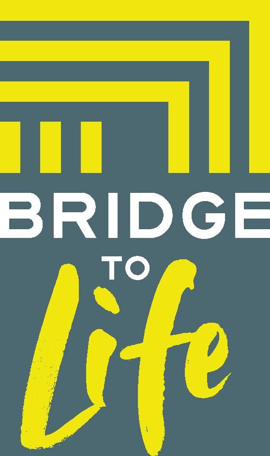 Bridge_to_LifeArtboard 7@2x-8.png