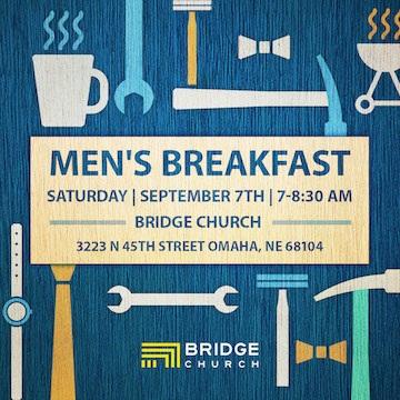Mens Breakfast111.jpg