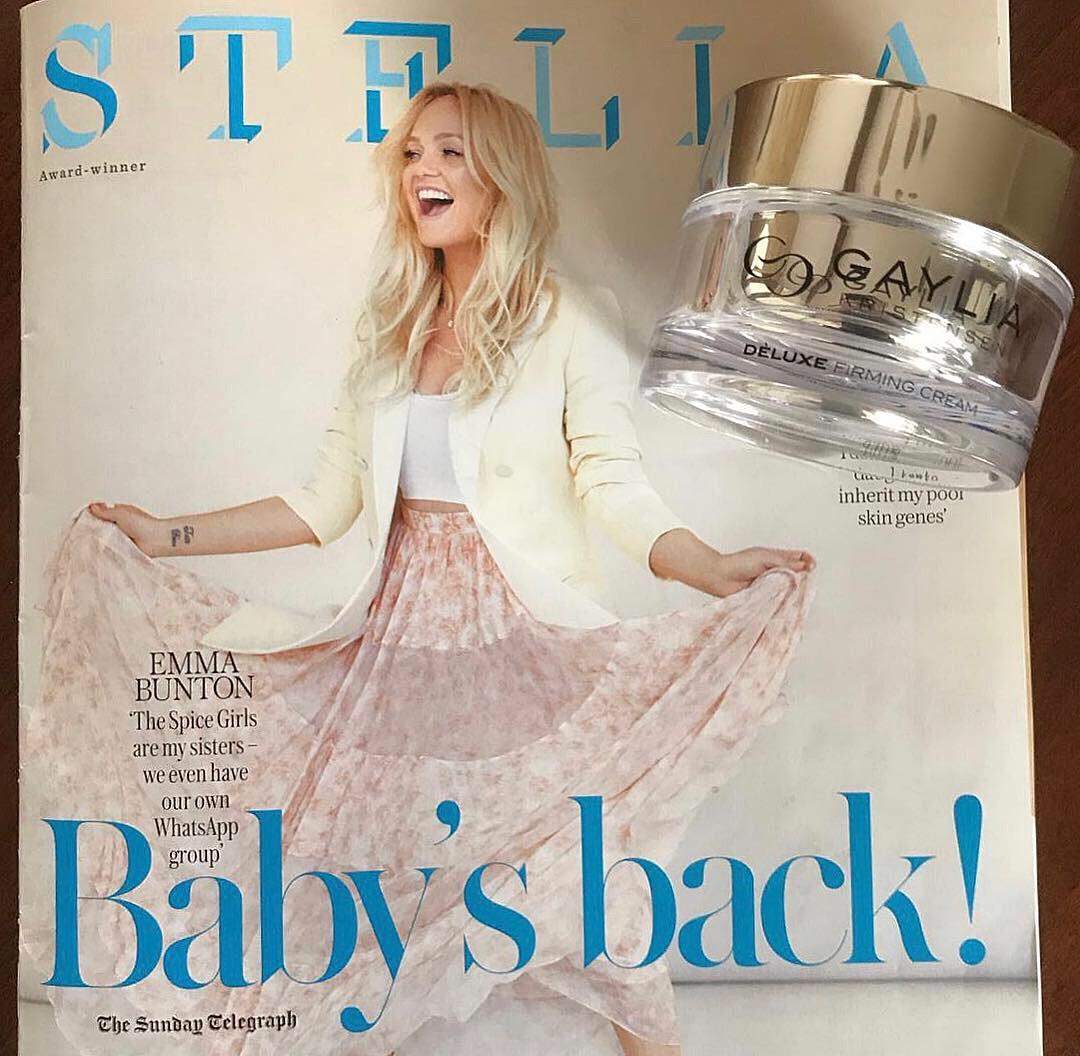 stella Magazine.jpeg