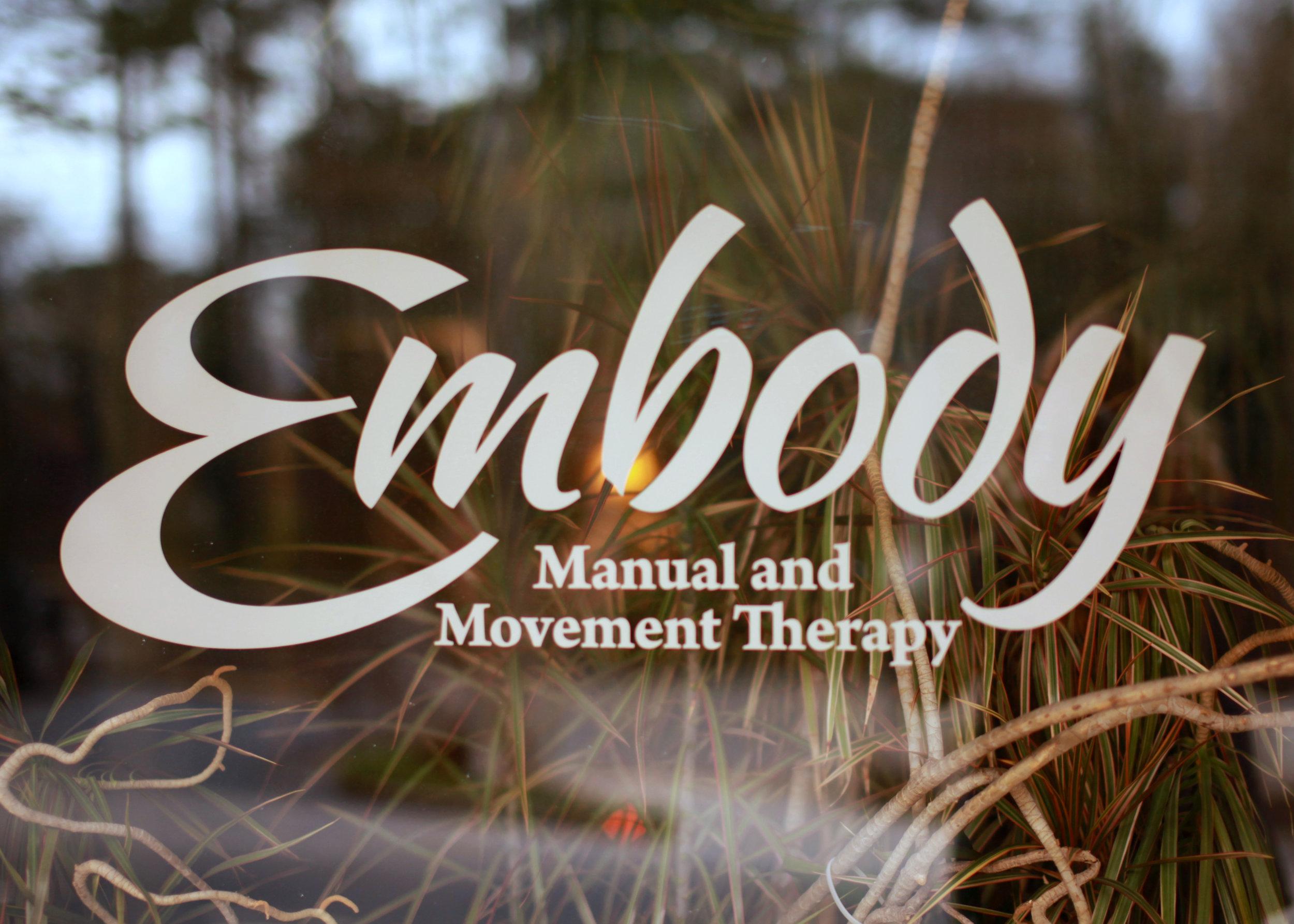 EMBODY 2.jpg