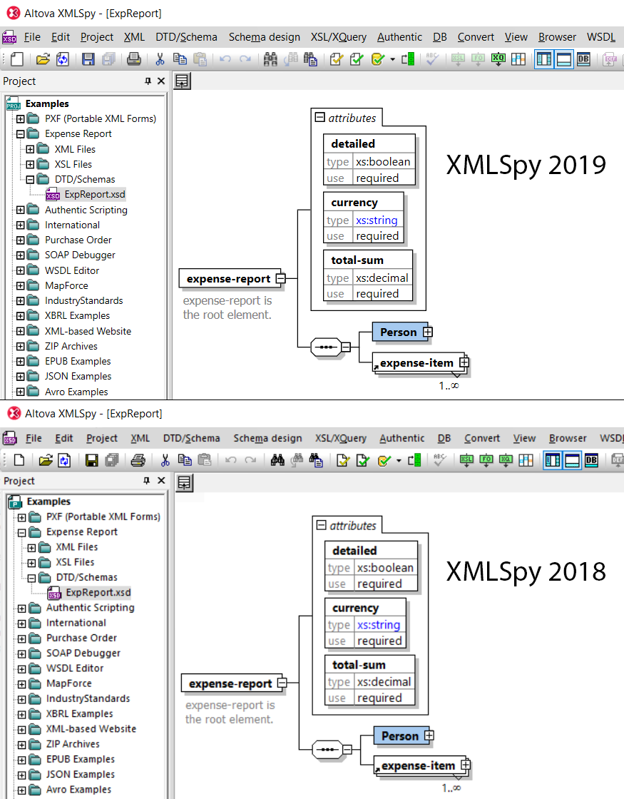 xmlspy-2019-sharp-1.png