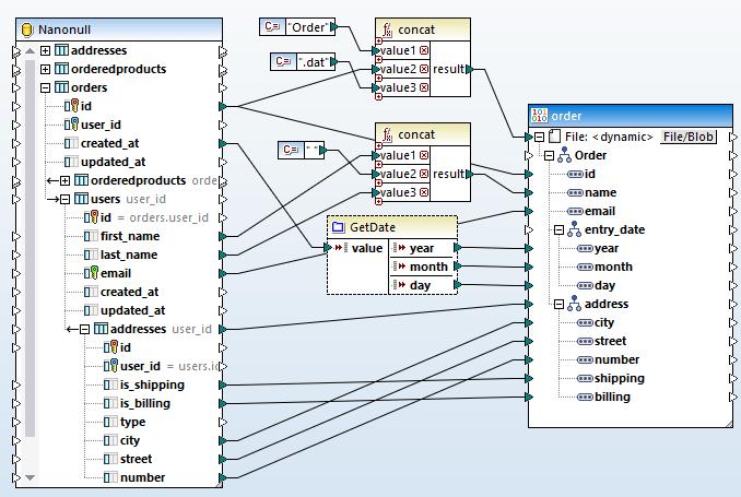 map-protocol-buffers.png
