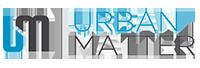 urbanmatter.png
