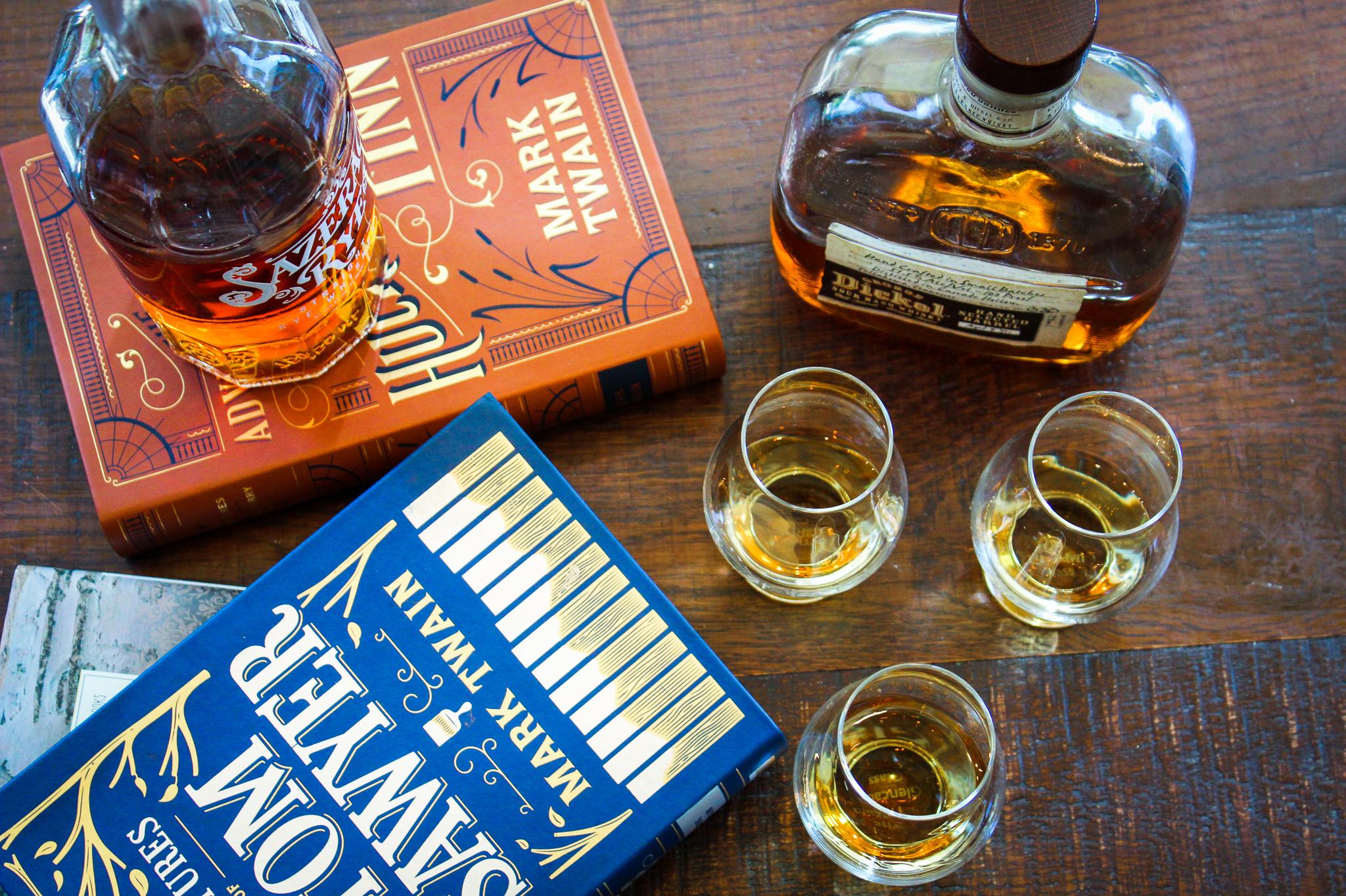 Gage_Writers Whiskey Flight4.jpg
