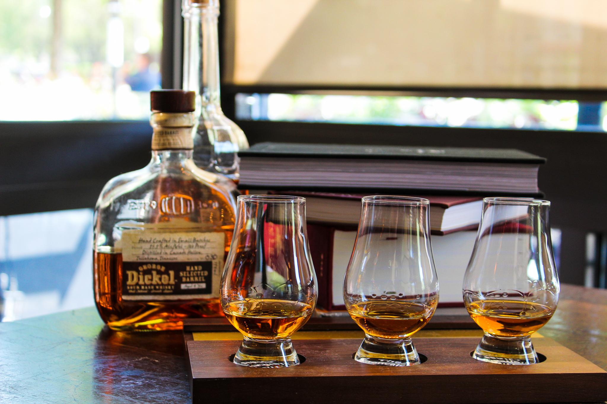 Gage_Writers Whiskey Flight6.jpg
