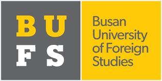 Busan Logo 3.png